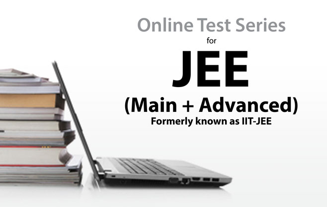 IIT JEE Physics Gold Package