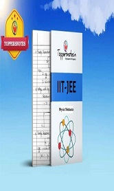 IIT JEE Physical Chemistry - Class XII